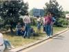 140-1992-in-viaggio-per-pinerolo