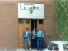 142-1992-pinerolo