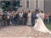 145-a-1992-airolo-ch