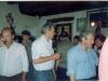 148-1992-tomba-di-mereto
