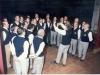 158-1993-lucca-passaggio-di-consegne-don-giuliano