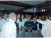 162-1994-brentonico