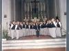 165-1994-castelnuovo-rassegna