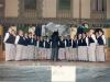 166-1995-castelnuovo-raduno-alpini