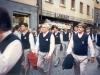 168-1995-castelnuovo-raduno-alpini-1