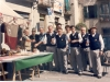 170-1995-castelnuovo-raduno-alpini