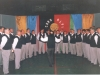 176-bis-1999-castelnuovo-rassegna