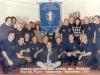192-2001-argentina-con-i-lucchesi-nel-mondo