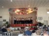 198-2001-argentina-concerto-a-buenos-aires