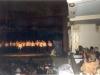 202-2001-argentina-concerto-a-mar-del-pllata