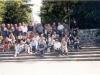 204-2001-argentina-foto-di-gruppo