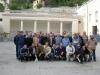 410-2008-vittirio-veneto-foto-di-gruppo