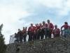 464-2011-gorfigliano