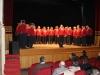 500-castelnuovo-28-01-2012