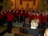 515-ghivizzano-lu-21-4-2012