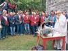 531-rifugio-gigi-casentini-10-6-2012
