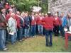 532-rifugio-gigi-casentini-10-6-2012