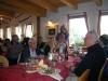 536-fiera-di-primiero-tn-21-7-2012