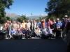 541-marmora-cu-25-8-2012