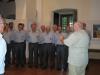 543-castelnuovo-ex-maestro-ferrari-25-9-2012