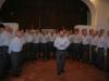 544-castelnuovo-ex-archivio-25-9-2012