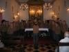 546-renaio-lu-29-9-2012