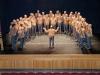 36 Rassegna città di Castelnuovo 20-10-2012