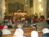 559-pietrasanta-lu-21-12-2012
