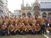 560-venezia-19-5-2013