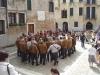 561-venezia-19-5-2013