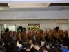 565-coro-nelle-scuole-6-2013