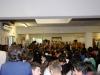 566-coro-nelle-scuole-6-2013