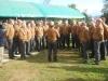 576-cascio-lu-castagnata-13-10-2013