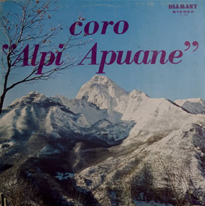disco-alpiapuane